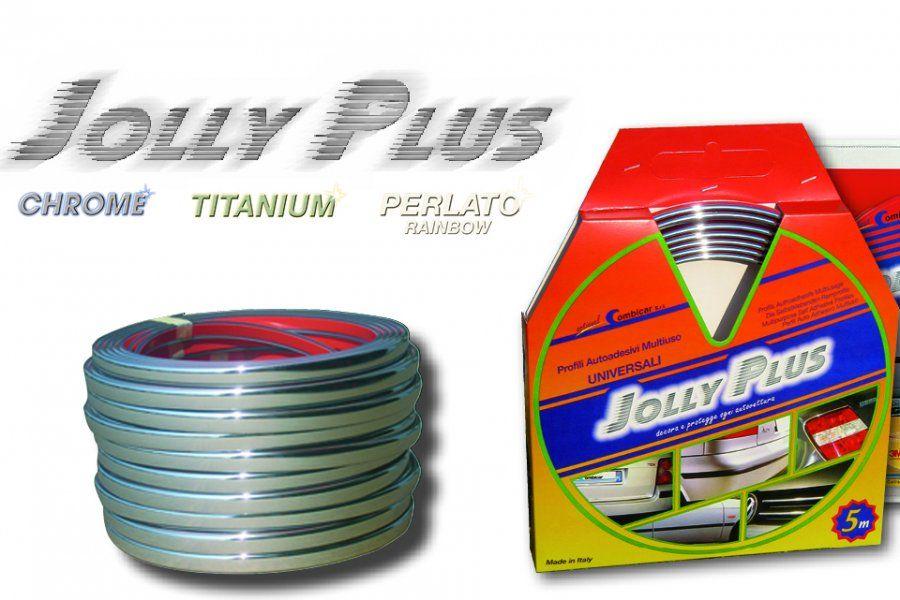 COmbicar Packaging