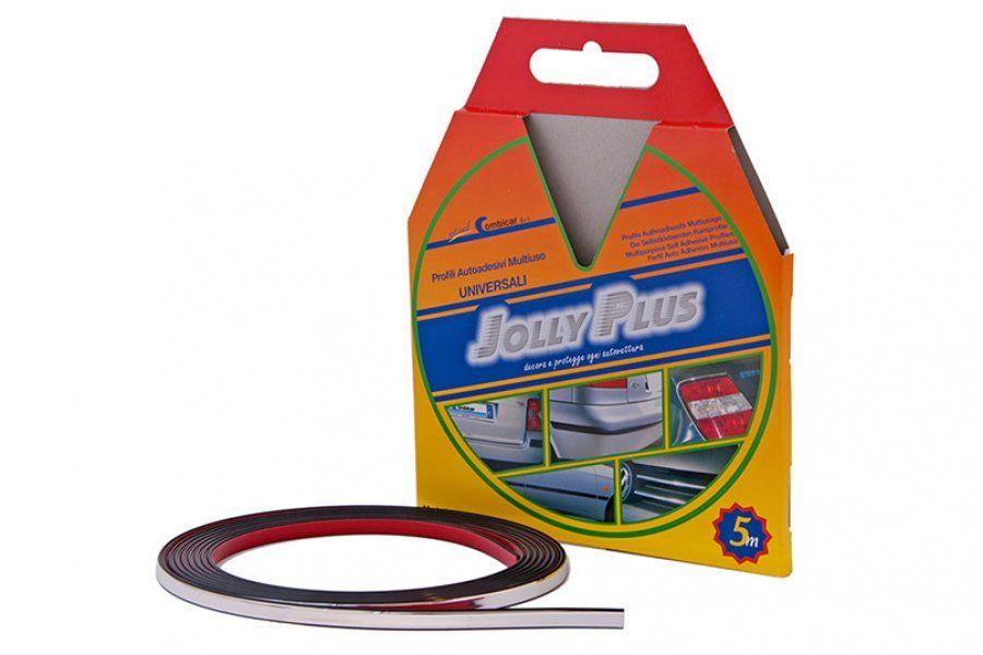 Combicar Packaging Jolly Plus
