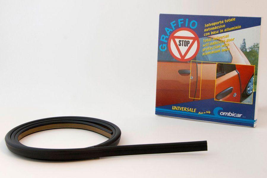 Packaging Art. 852 - Graffiostop