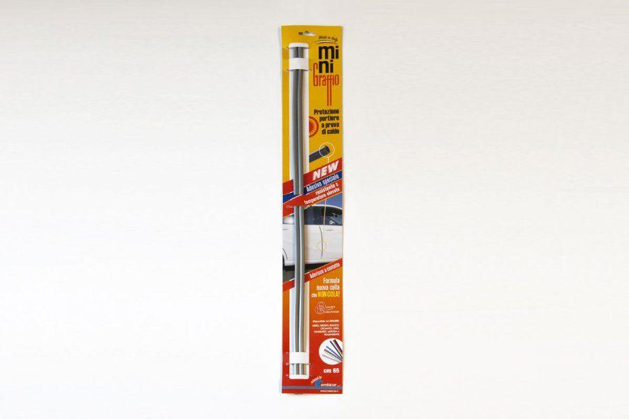 Packaging Art. 241 - Minigraffio - type 2