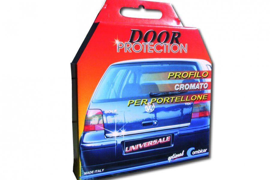 Packaging DOOR-PROTECTION