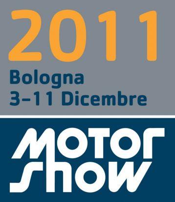 Combicar al Motor Show 2011