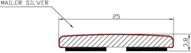 Art. 551C